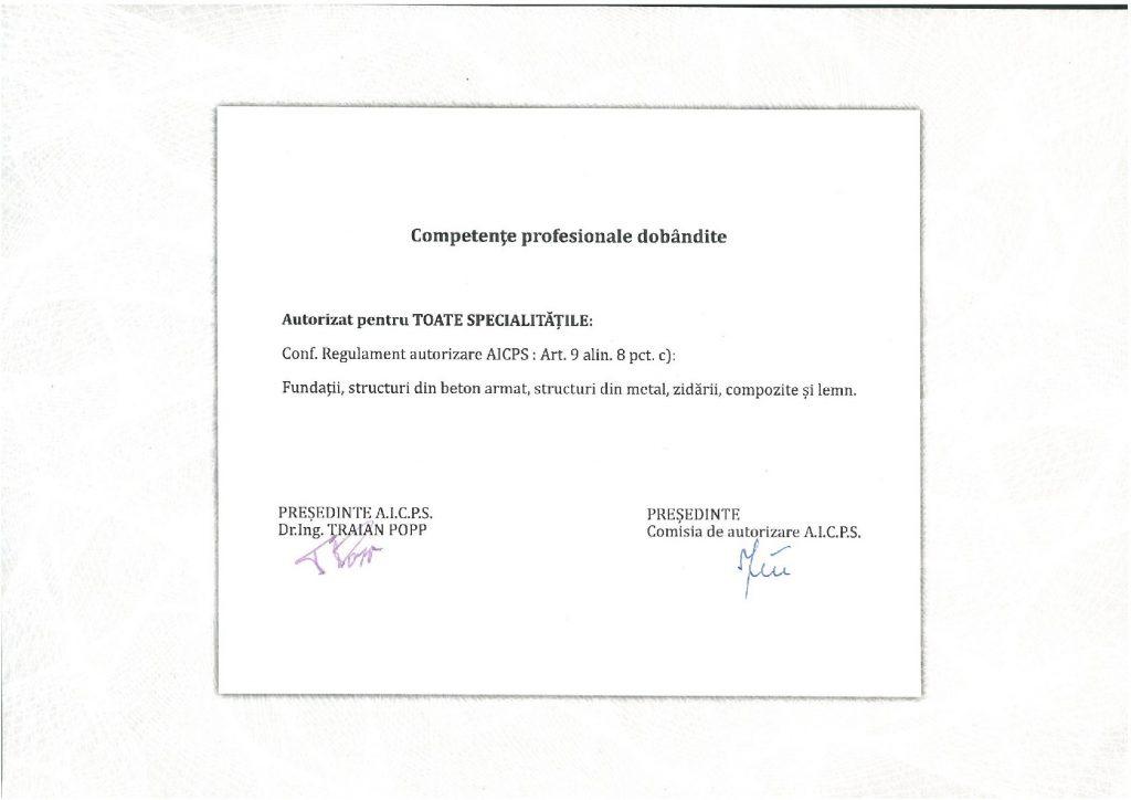 Certificat-de-autorizare-(spate)