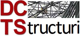 DCTS - Inginerie, Consultanta Tehnica, Servicii de Proiectare in Constructii